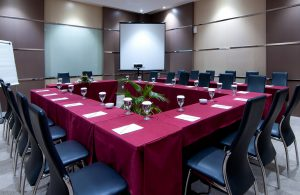 Arjuna Meeting Room
