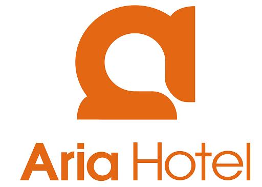 www.ariahtl.com